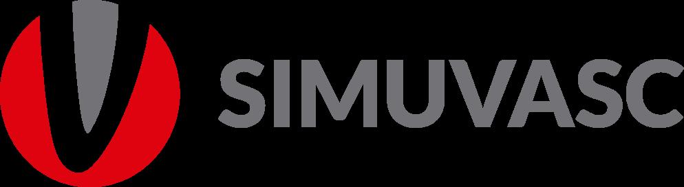 SimuVasc